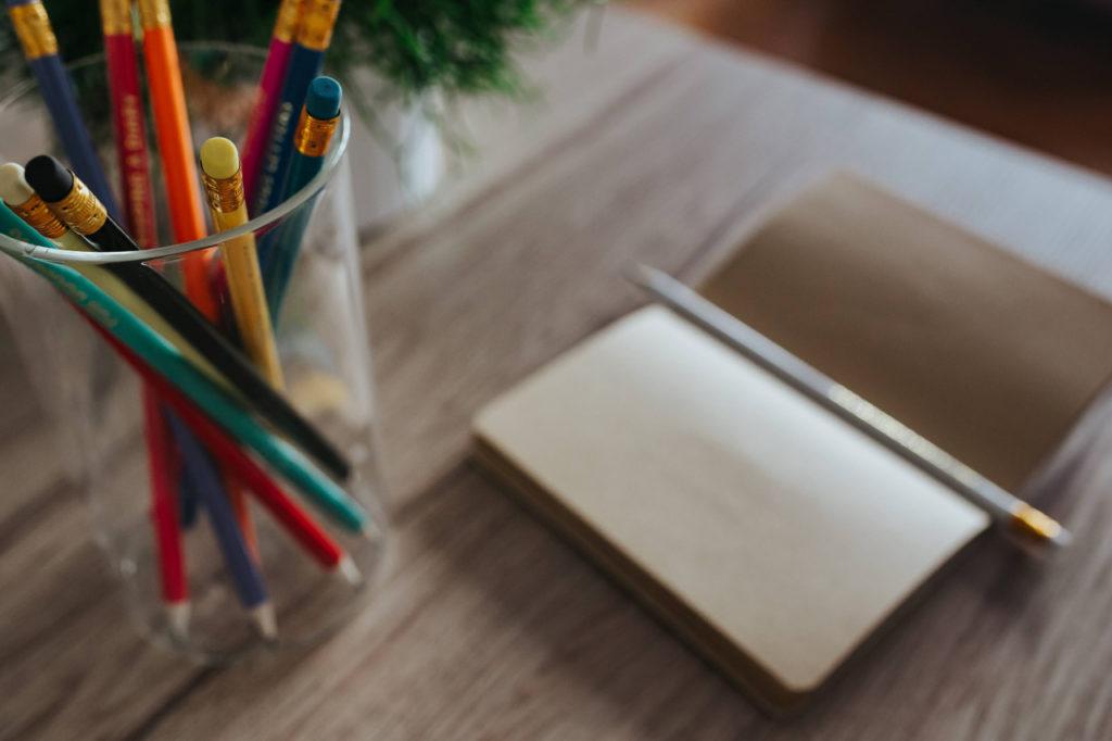 Färgernas betydelse i personalutrymmen