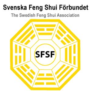 Feng Shuiexpert